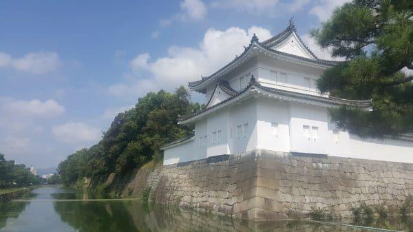 Castello Nijo