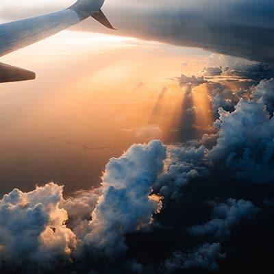 skyscanner voli low cost