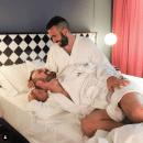 hotel gay a Madrid