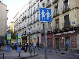 Chueca Madrid