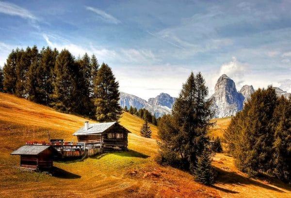 Vacanze estive in montagna e1562698748836
