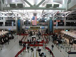 trasferimento aeroporto jfk manhattan