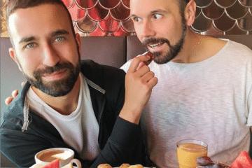 hotel gay a berlino