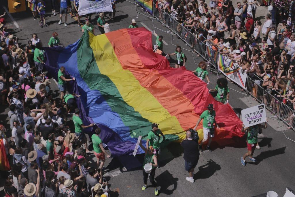 Italiano Gay Dating sito