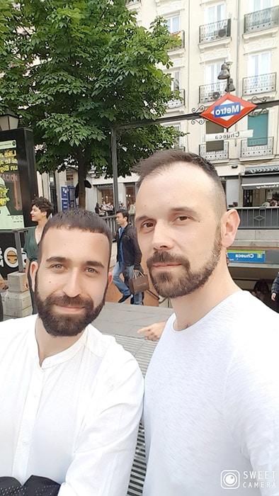 gay incontri website.com