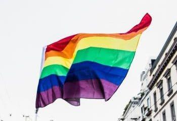 gay pride toscana 2019