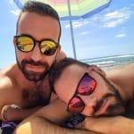 Incontri gay Versilia