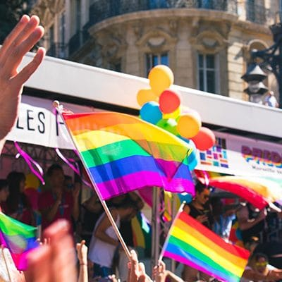 locali gay parigi