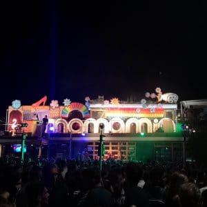 Mama Mia Torre del Lago - Viareggio locali gay