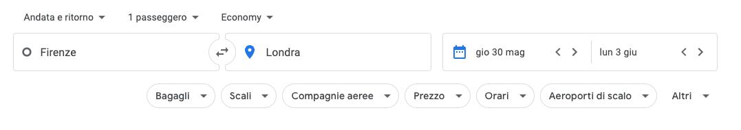 google dixons