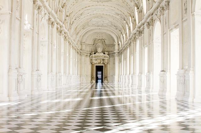 cosa vedere a Torino in 3 giorni