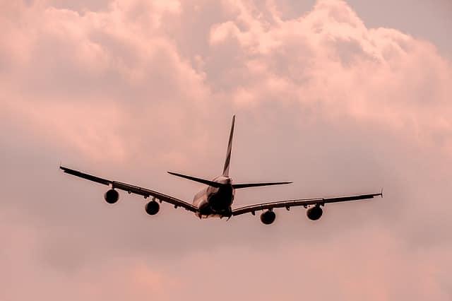 mondo flights