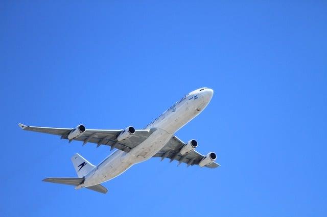 www google flight
