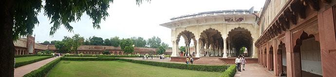 India viaggi