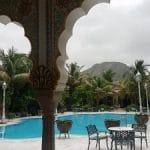 india villaggi turistici