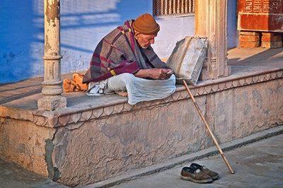 Consigli per il tuo primo viaggio in India