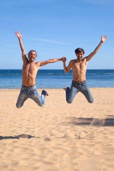 Spiagge gay e1563538027785