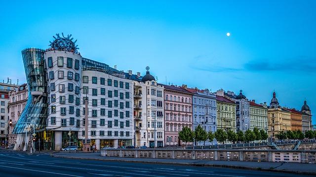 Cosa vedere a Praga in 3 giorni