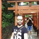 Quartieri Tokyo