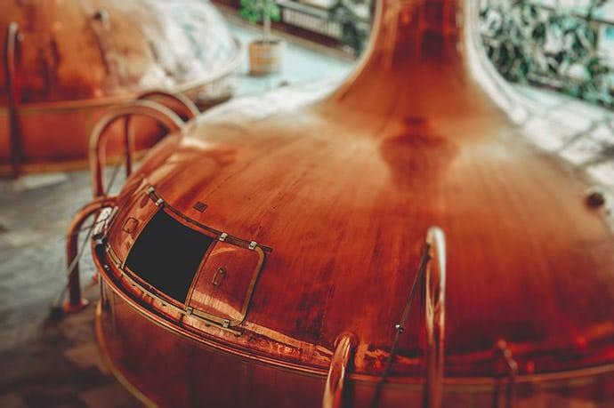 Birrerie Praga: le migliori dove bere birra