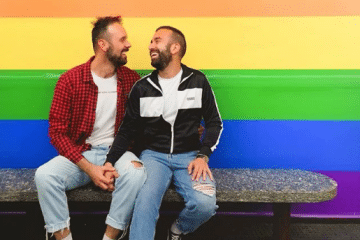 Locali gay Milano