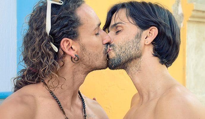 Locali gay Venezia