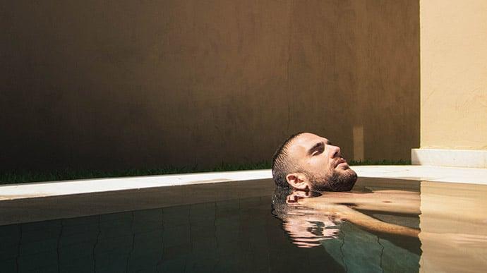 Saune gay Milano
