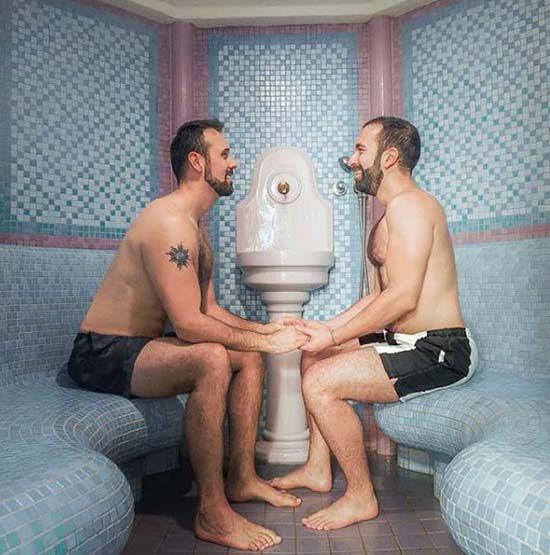 più successo gay dating sito