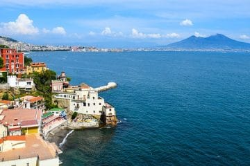 Cosa fare a Napoli