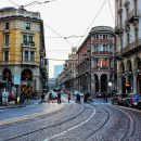 Come muoversi a Torino