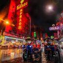 Cosa vedere a Bangkok in 3 giorni