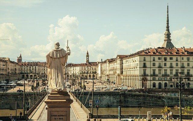 Cosa vedere a Torino in un giorno