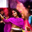 Visto per l'India: come ottenerlo e documenti necessari