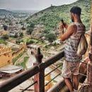 Consigli per organizzare un viaggio a Jaipur