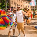 Gay Pride Italia 2020 tutte le date dellonda Pride