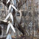 Il Quartiere Ebraico di Budapest