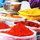 Le 10 cose da fare a Delhi