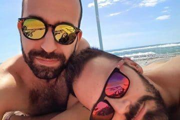 Spiagge gay in Versilia e Torre del Lago