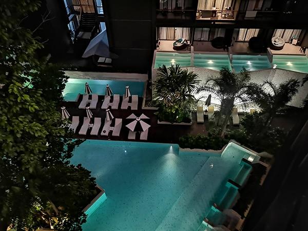 Vista-dall'alto-del-Panan-Krabi-Resort