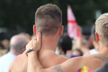 locali gay padova