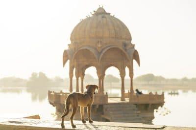 10 LUOGHI MENO TURISTICI DA NON PERDERSI IN INDIA