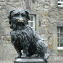 10 cose da fare a Edimburgo