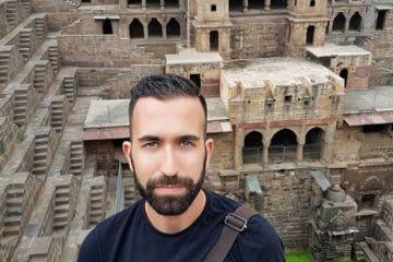 8 migliori pozzi a gradini dell'India