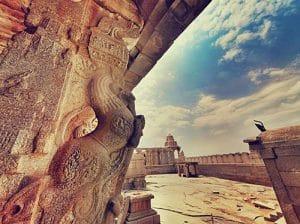 Andhra Pradesh e Telangana , India