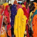 Guida ai siti turistici più popolari in India