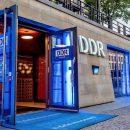 Museo della DDR storia della Repubblica Democratica Tedesca