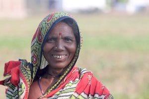 Odisha, India