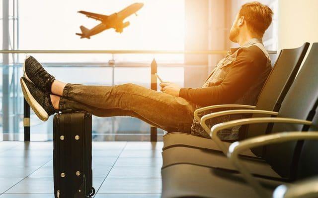 Come arrivare a New Orleans da aeroporto MSY