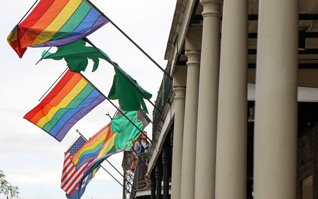 locali gay a new orleans