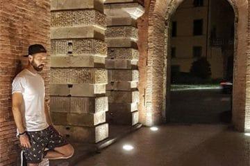 Cosa vedere fuori Lucca